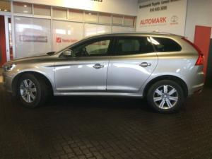 Volvo XC60 D4 Momentum Geartronic - Image 4