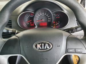 Kia Picanto 1.0 LS - Image 7