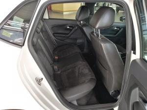 Volkswagen Polo GTi 1.4TSi DSG - Image 10