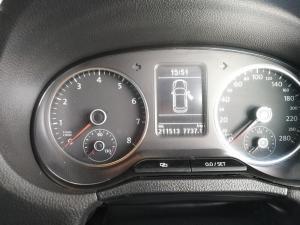 Volkswagen Polo GTi 1.4TSi DSG - Image 11