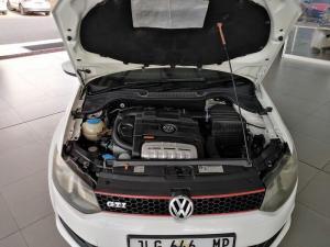 Volkswagen Polo GTi 1.4TSi DSG - Image 8