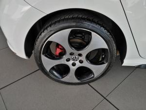Volkswagen Polo GTi 1.4TSi DSG - Image 9