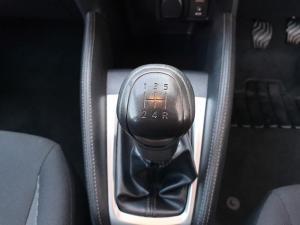 Nissan Micra 900T Visia - Image 15
