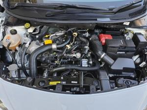 Nissan Micra 900T Visia - Image 17