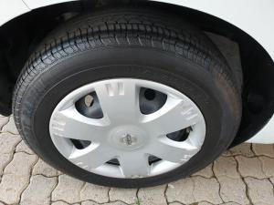 Nissan Micra 900T Visia - Image 18