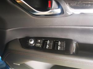Mazda CX-5 2.2DE Akera automatic AWD - Image 11