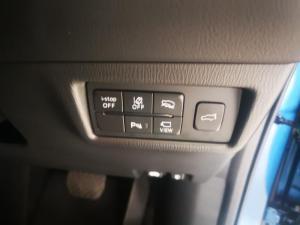 Mazda CX-5 2.2DE Akera automatic AWD - Image 12