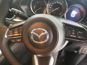 Mazda CX-5 2.2DE Akera automatic AWD - Image 13