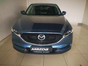 Mazda CX-5 2.2DE Akera automatic AWD - Image 3
