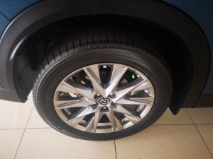 Mazda CX-5 2.2DE Akera automatic AWD - Image 4