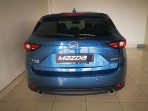 Mazda CX-5 2.2DE Akera automatic AWD - Image 7
