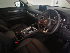 Mazda CX-5 2.2DE Akera automatic AWD - Image 9