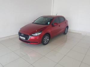 Mazda MAZDA2 1.5 Individual 5-Door - Image 1