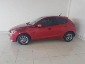 Mazda MAZDA2 1.5 Individual 5-Door - Image 2
