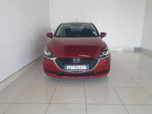 Mazda MAZDA2 1.5 Individual 5-Door - Image 3