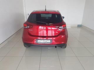 Mazda MAZDA2 1.5 Individual 5-Door