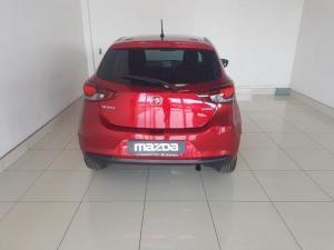 Mazda MAZDA2 1.5 Individual 5-Door - Image 4