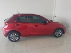 Mazda MAZDA2 1.5 Individual 5-Door - Image 5