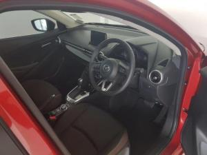 Mazda MAZDA2 1.5 Individual 5-Door - Image 7