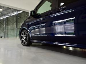 Mercedes-Benz V-Class V300d Exclusive - Image 3