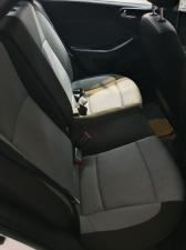 Hyundai i20 1.4 Fluid - Image 8