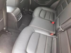 Mazda CX-5 2.0 Individual automatic - Image 13
