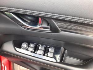 Mazda CX-5 2.0 Individual automatic - Image 19