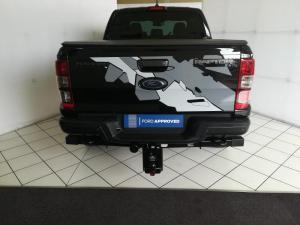 Ford Ranger Raptor 2.0D BI-TURBO 4X4 automaticD/C - Image 5