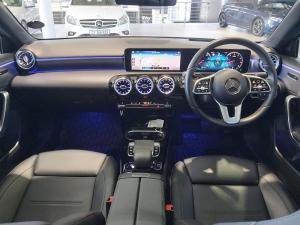 Mercedes-Benz A 200 automatic - Image 6
