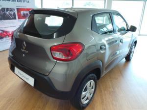 Renault Kwid 1.0 Expression - Image 4