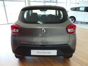 Renault Kwid 1.0 Expression - Image 5