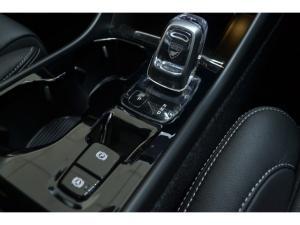 Volvo XC40 T5 AWD Inscription - Image 12