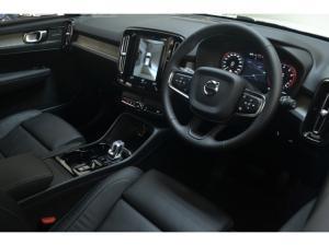 Volvo XC40 T5 AWD Inscription - Image 13