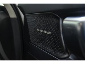 Volvo XC40 T5 AWD Inscription - Image 14