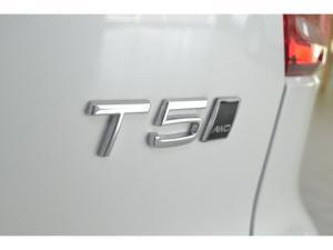 Volvo XC40 T5 AWD Inscription - Image 15