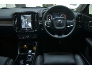 Volvo XC40 T5 AWD Inscription - Image 6