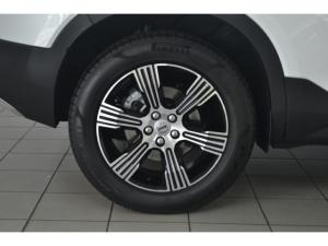 Volvo XC40 T5 AWD Inscription - Image 8