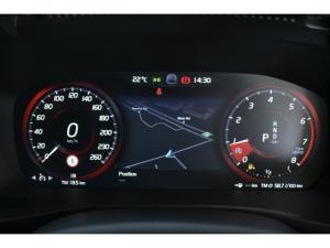 Volvo XC40 T5 AWD Inscription - Image 9