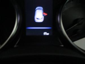 Nissan Qashqai 1.2T Visia - Image 13