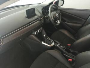 Mazda MAZDA2 1.5 Individual Plus / Hazumi automatic 5-Door - Image 13