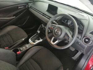 Mazda MAZDA2 1.5 Individual Plus / Hazumi automatic 5-Door - Image 14