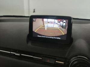 Mazda MAZDA2 1.5 Individual Plus / Hazumi automatic 5-Door - Image 15