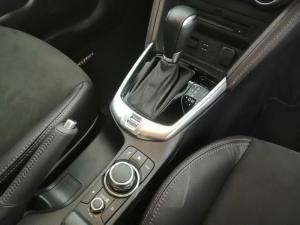 Mazda MAZDA2 1.5 Individual Plus / Hazumi automatic 5-Door - Image 17
