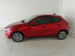 Mazda MAZDA2 1.5 Individual Plus / Hazumi automatic 5-Door - Image 2