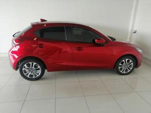Mazda MAZDA2 1.5 Individual Plus / Hazumi automatic 5-Door - Image 5