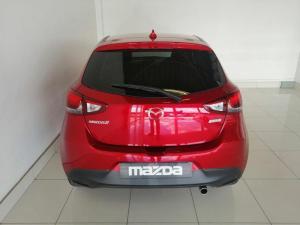 Mazda MAZDA2 1.5 Individual Plus / Hazumi automatic 5-Door - Image 7