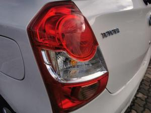 Toyota Etios 1.5 Xi 5-Door - Image 10
