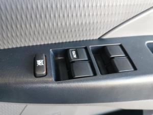 Toyota Etios 1.5 Xi 5-Door - Image 17