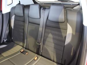 Peugeot 2008 1.2T Allure auto - Image 6