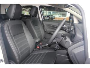 Ford EcoSport 1.0T Titanium - Image 9